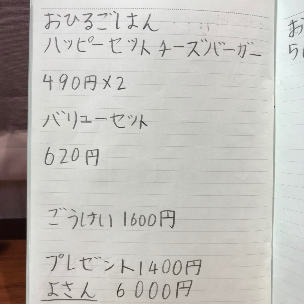 f:id:teamKAKA22:20181202155119j:plain
