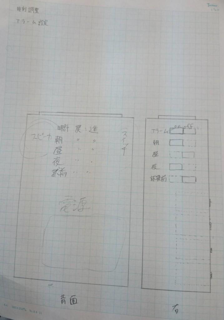 f:id:team_percussion:20171110113557j:plain