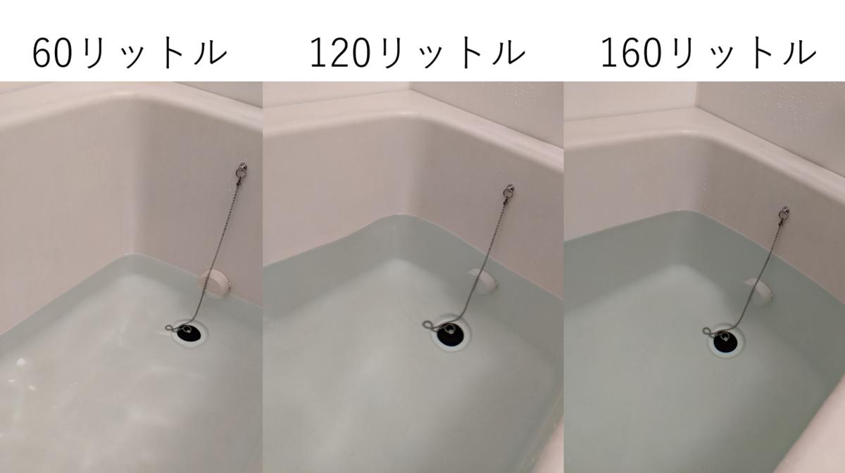 f:id:team_totono:20200704203400p:plain