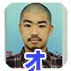 f:id:teamfjy:20160803225523p:plain