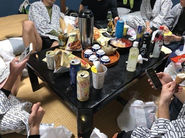 f:id:teamgochi:20180308124351j:plain