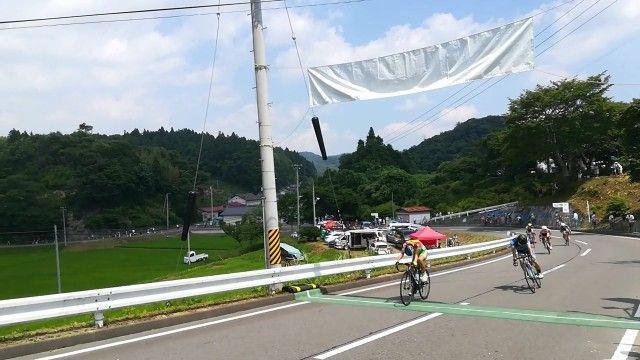 f:id:teamgochi:20180726154250j:image