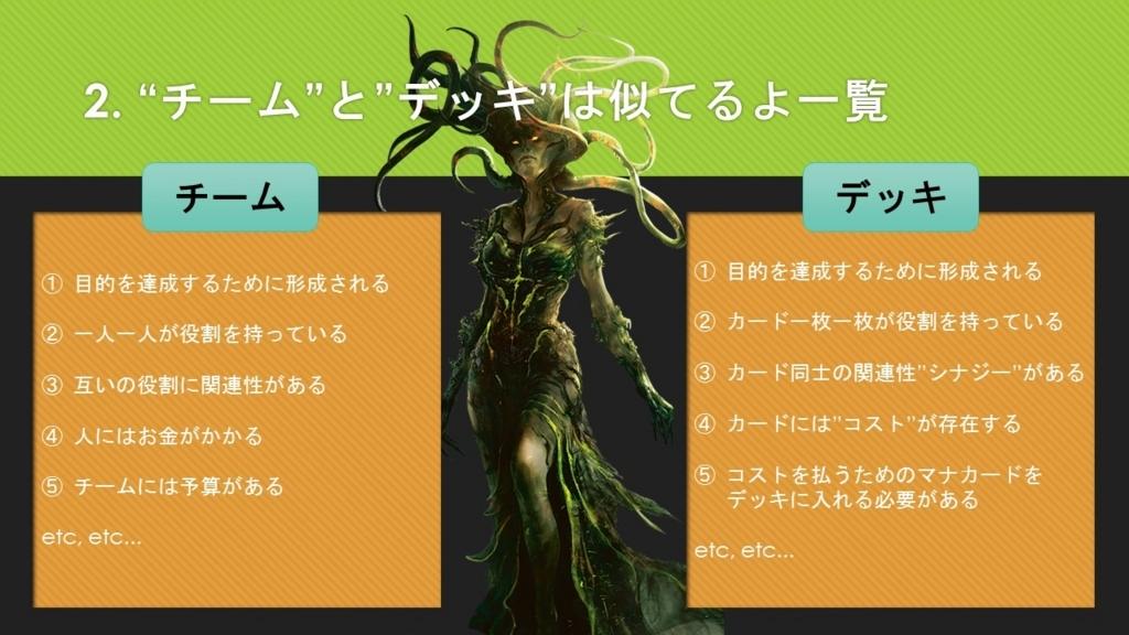 f:id:teamomusoba:20180212072617j:plain