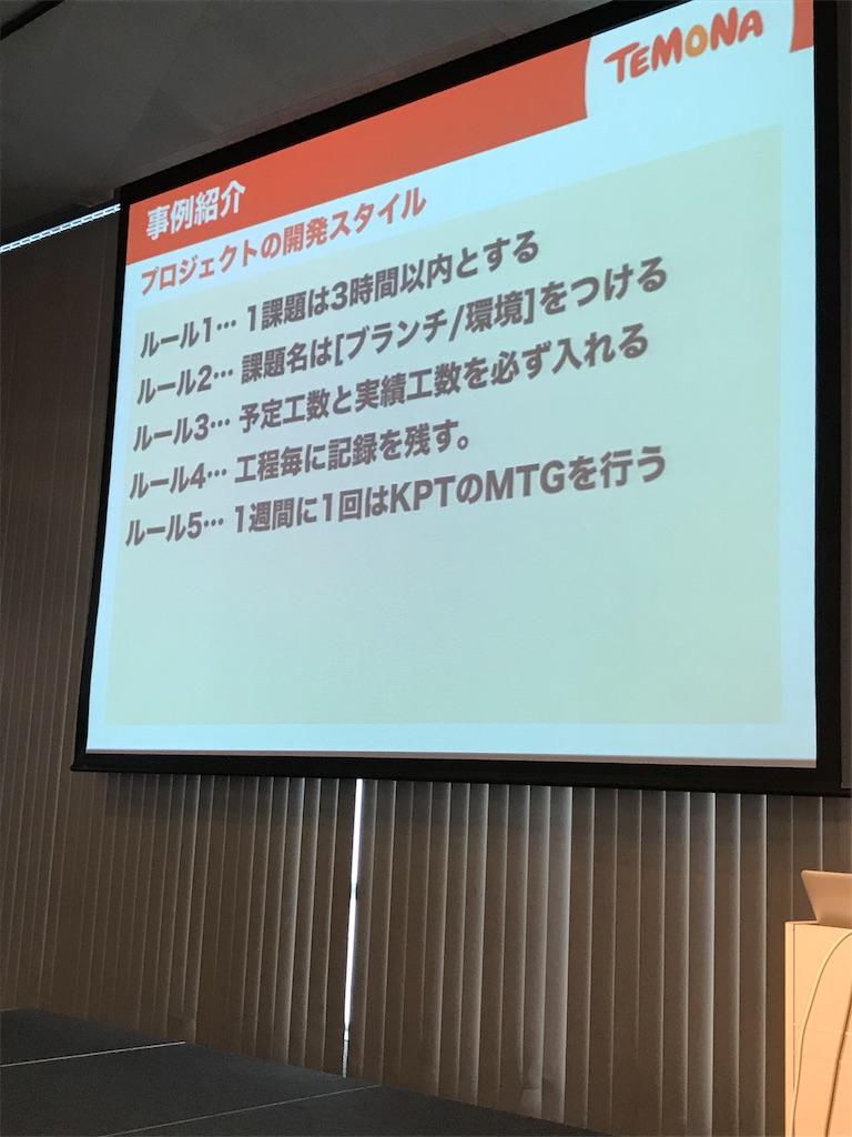 f:id:teamomusoba:20180221123659j:image