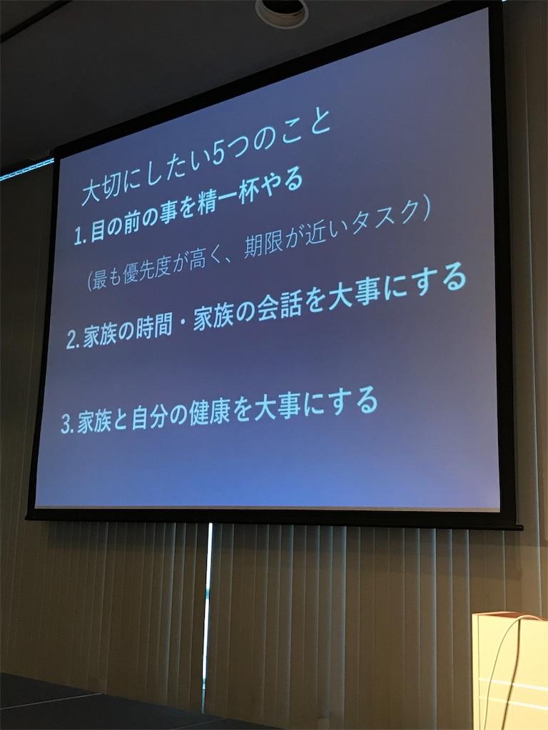 f:id:teamomusoba:20180222011605j:image