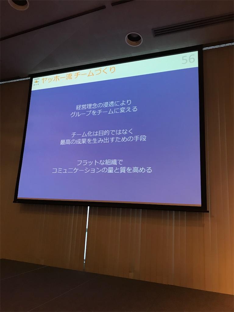 f:id:teamomusoba:20180223012925j:image