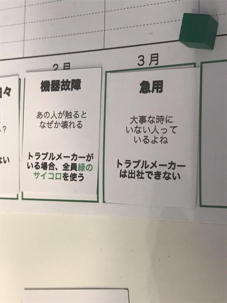 f:id:teamomusoba:20180223104932j:image