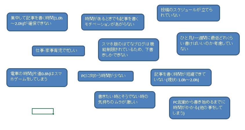 f:id:teamomusoba:20180502234012p:plain
