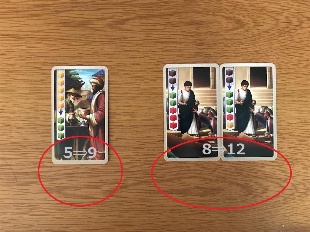 f:id:teamomusoba:20181126053052j:plain