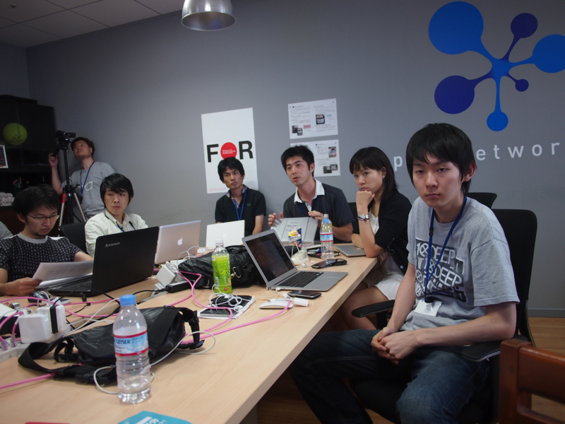 f:id:teampirka:20111022174240j:image