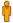 f:id:teampirka:20120102122330p:image