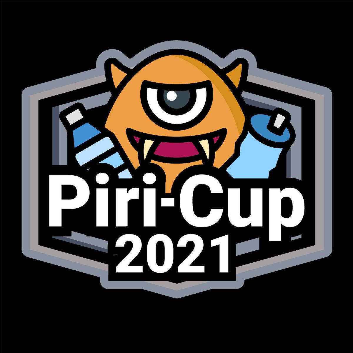 f:id:teampirka:20210517173302j:plain