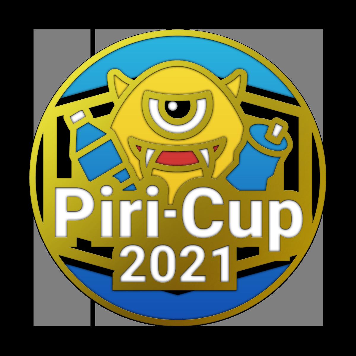 f:id:teampirka:20210518212328p:plain