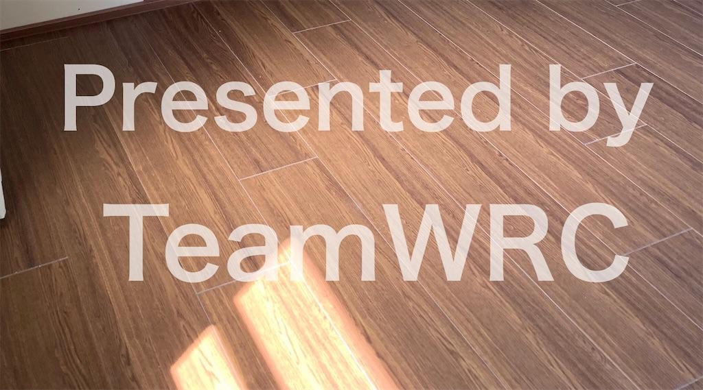 f:id:teamwrc:20200718001456j:image