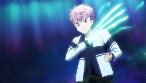 Rewrite Season 2 Episode 02 Subtitle Indonesia