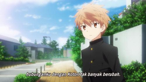 Rewrite Season 2 Episode 04 Subtitle Indonesia