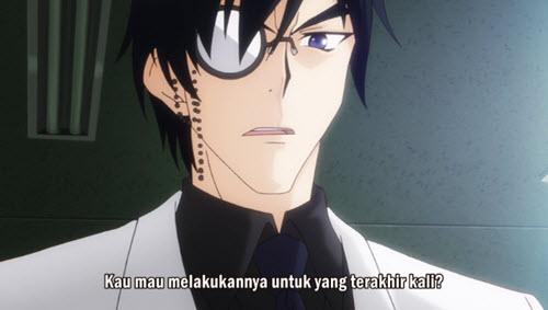 f:Rewrite Season 2 Episode 05 Subtitle Indonesia
