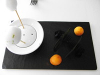 f:id:tearose-kitchen:20090430124435j:image