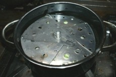 f:id:tearose-kitchen:20110218090621j:image