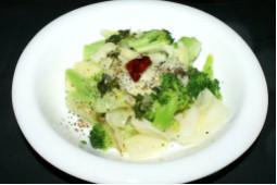f:id:tearose-kitchen:20190508104145j:plain
