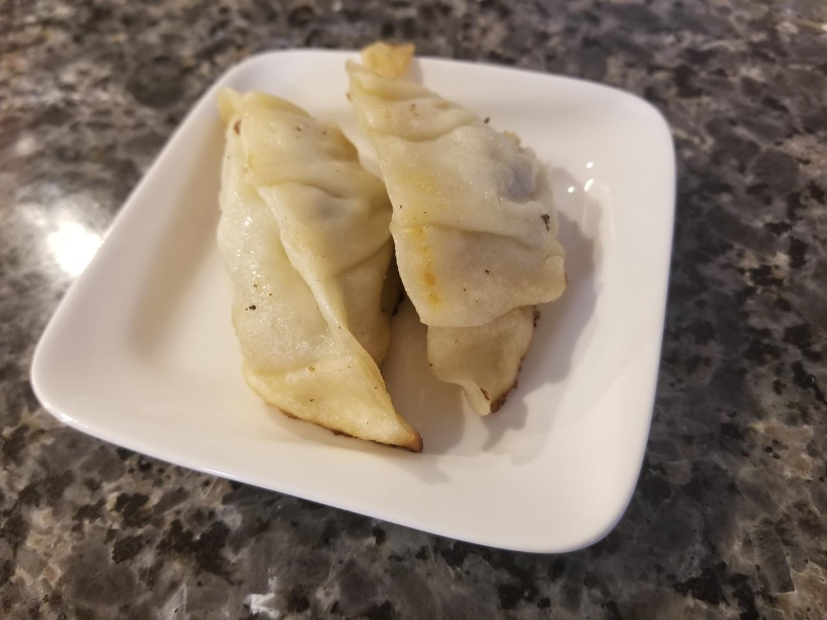 f:id:tearose-kitchen:20190604095939j:plain