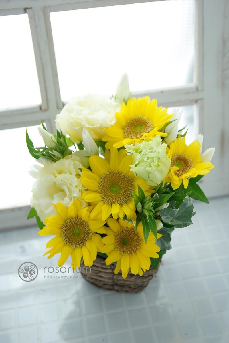 f:id:tearose-kitchen:20200901113345p:plain
