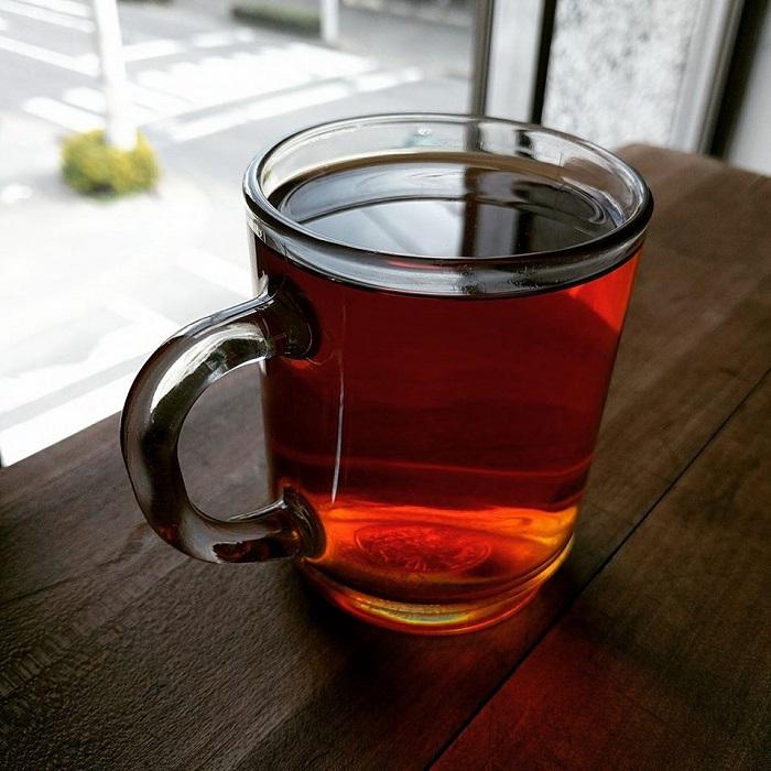 f:id:teastore:20170309143551j:plain