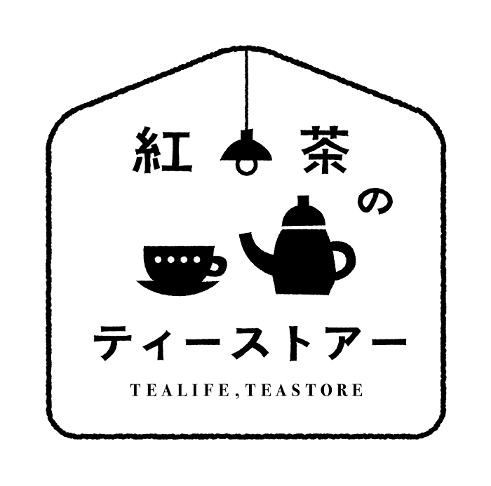f:id:teastore:20180926025249p:plain