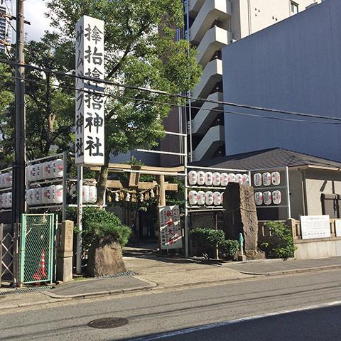f:id:tebanasu:20161009183248j:plain