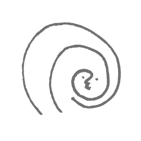f:id:tebanasu:20161120145011j:plain