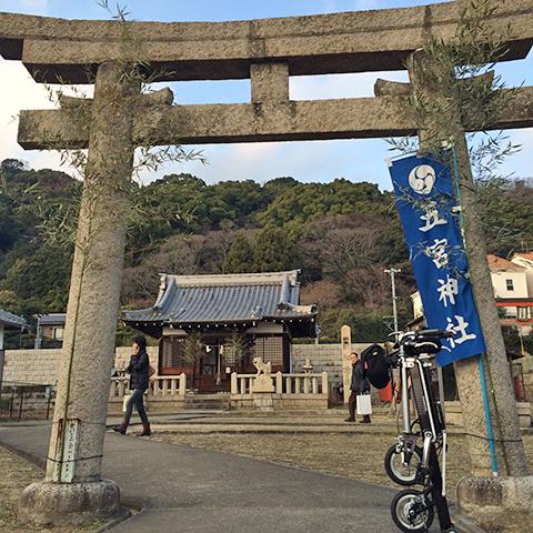 f:id:tebanasu:20170104182721j:plain