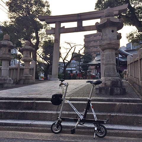 f:id:tebanasu:20170104183310j:plain