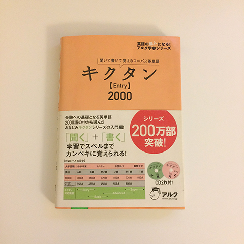 f:id:tebanasu:20170423144207j:plain