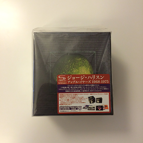 f:id:tebanasu:20170521124312j:plain