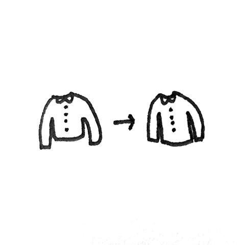f:id:tebanasu:20170716164100j:plain