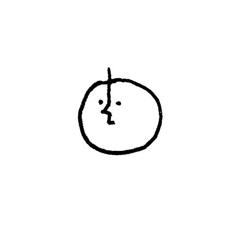 f:id:tebanasu:20170902094911j:plain