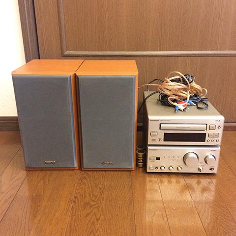 f:id:tebanasu:20170906201821j:plain