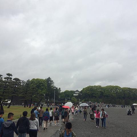 f:id:tebanasu:20190503175041j:plain