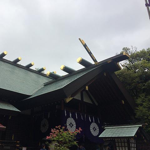 f:id:tebanasu:20190503175205j:plain