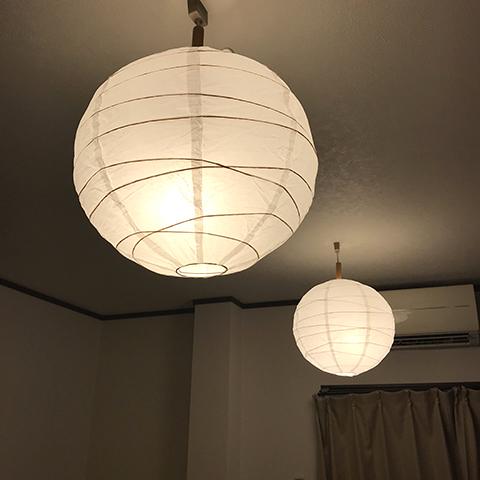 f:id:tebanasu:20200814101354j:plain