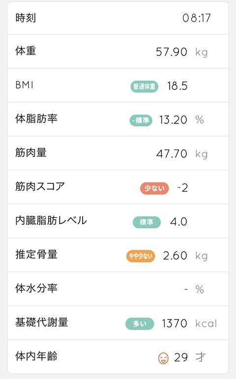f:id:tebanasu:20210227100440j:plain