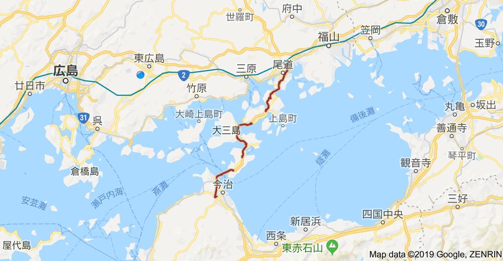 f:id:tebasaki-penguin:20190220164602p:plain