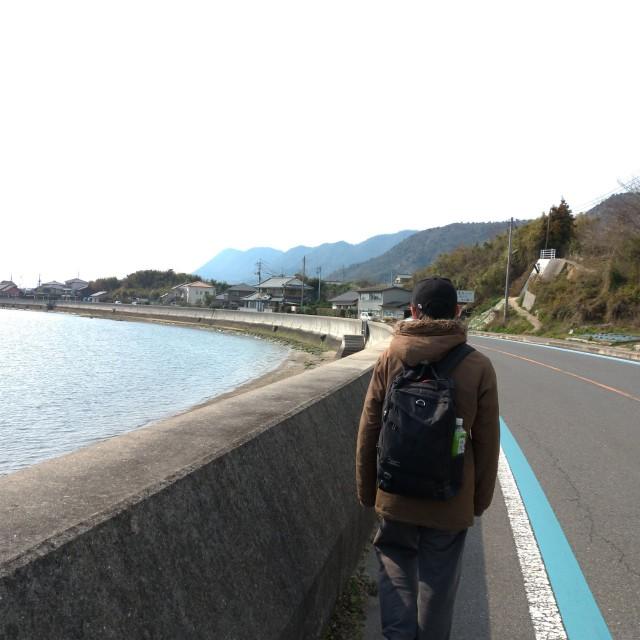 f:id:tebasaki-penguin:20190225132351j:image