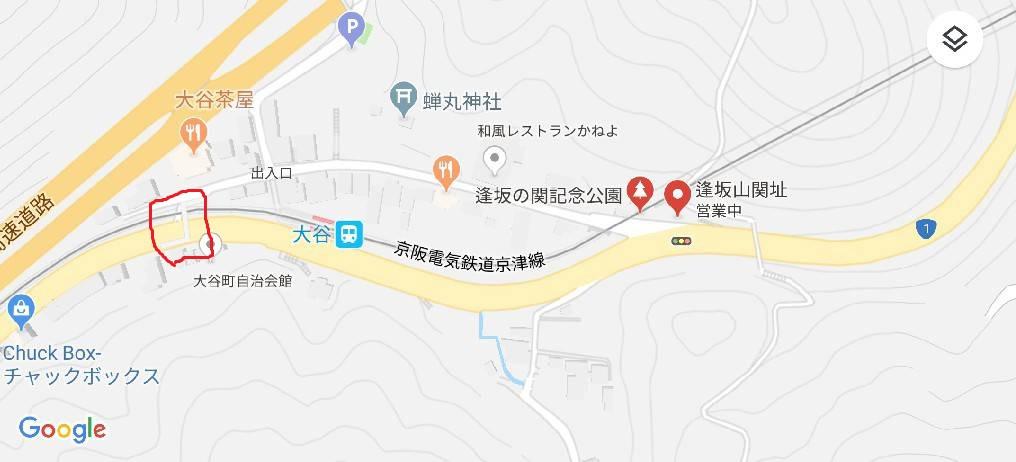 f:id:tebasaki-penguin:20190320172142j:plain