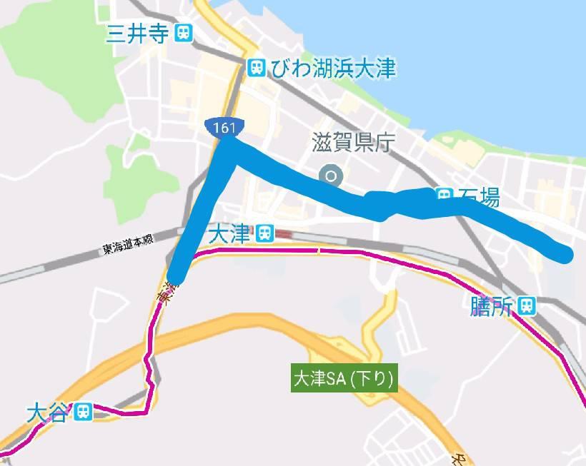 f:id:tebasaki-penguin:20190320172625j:plain