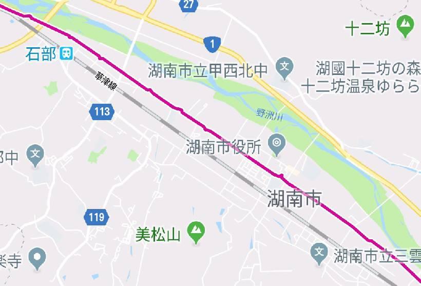 f:id:tebasaki-penguin:20190321001956j:plain