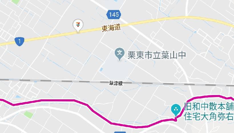 f:id:tebasaki-penguin:20190321003845j:plain
