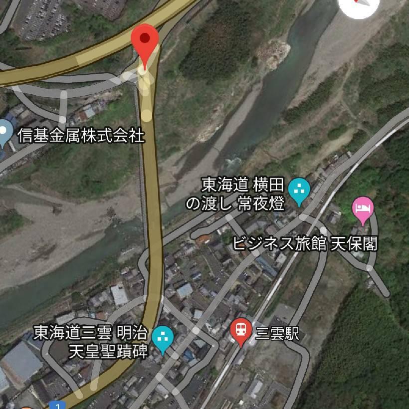 f:id:tebasaki-penguin:20190321184054j:plain