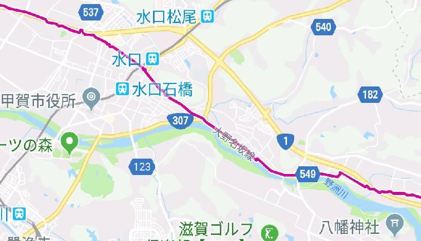f:id:tebasaki-penguin:20190321185321j:plain