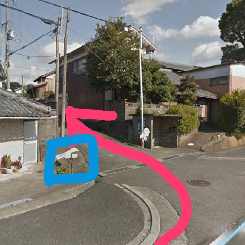 f:id:tebasaki-penguin:20190321235106j:plain